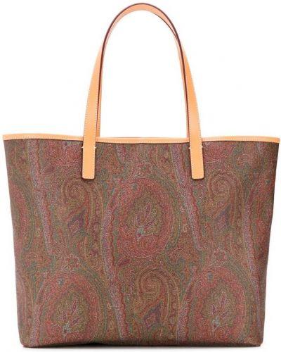 fce1be52747d Женские сумки с узором пейсли - купить в интернет-магазине - Shopsy