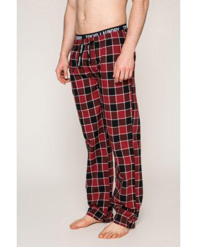 Купить мужские брюки на резинке Tokyo Laundry в интернет-магазине ... f6dead26d43de