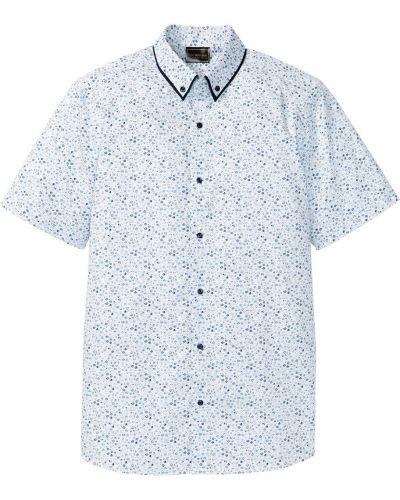 77172b80ed2 Купить мужские рубашки с цветочным принтом в интернет-магазине Киева ...