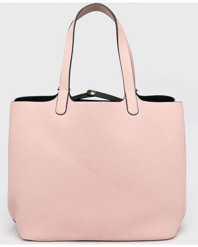 276dfc6443cb Купить женские сумки Pieces (Пьесес) в интернет-магазине Киева и ...