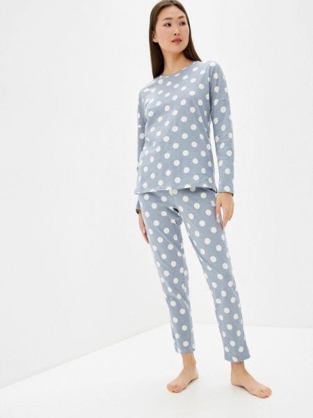 Пижама пижамный Tezenis