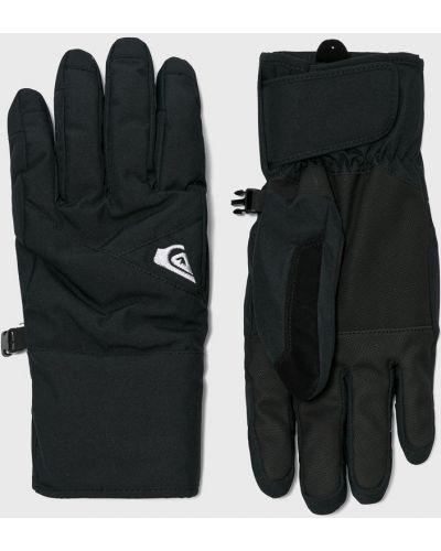Перчатки сноубордические водонепроницаемые Quiksilver