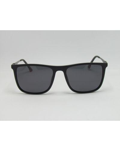 Черные солнцезащитные очки классические Despada
