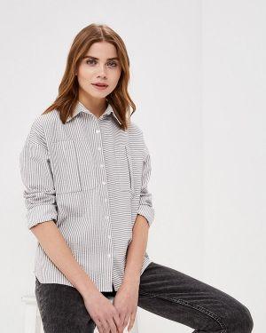 Рубашка с длинным рукавом Sugarlife