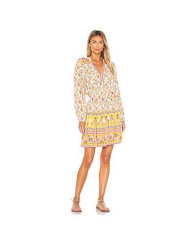 Платье Spell & The Gypsy Collective