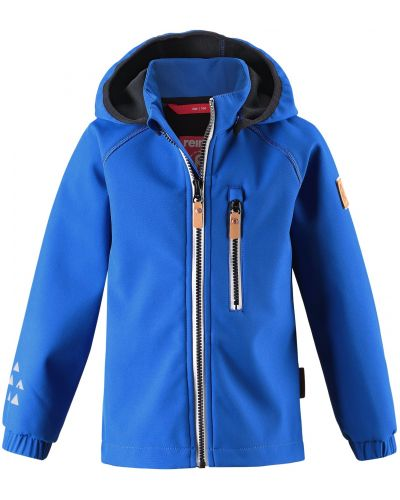 Зимняя куртка Reima
