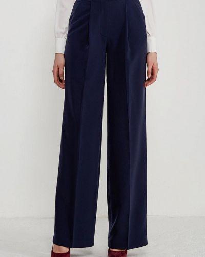 Синие брюки Tommy Hilfiger