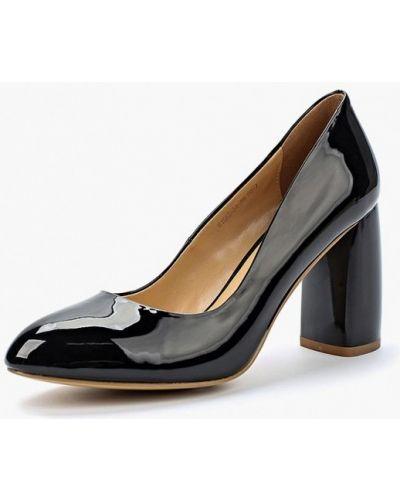 Купить женские туфли Inario (Инарио) в интернет-магазине Киева и ... e2f35ec73b80a