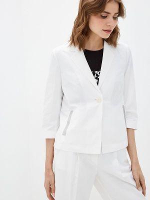 Пиджак - белый Betty Barclay