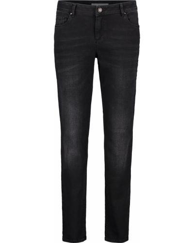 Черные джинсы Betty Barclay