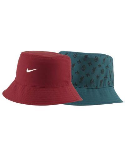 Ciepły kapelusz Nike