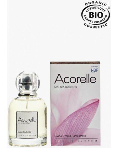 Духи французский Acorelle