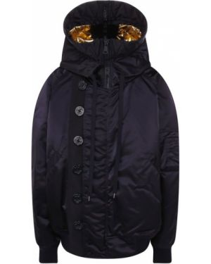 Куртка No. 21