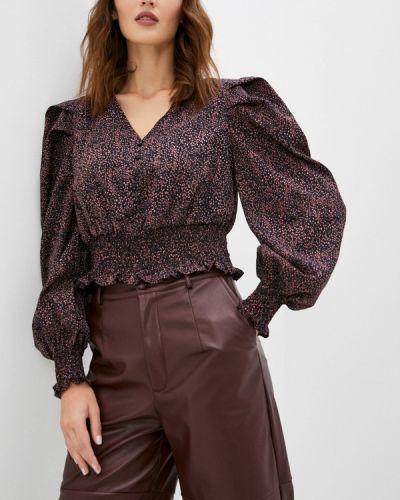 Зимняя блузка Mexx