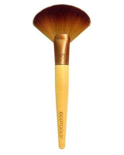 Кисть для макияжа Ecotools