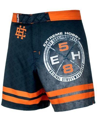 Спортивные брюки Extreme Hobby
