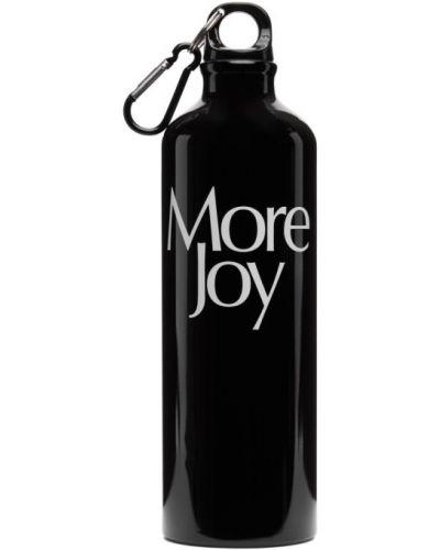 Biały woda termalna More Joy