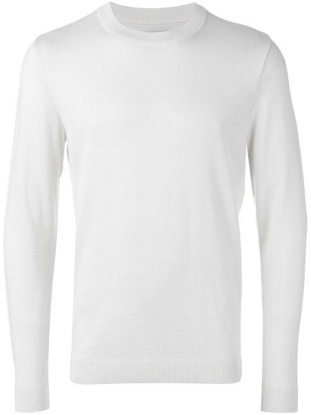 Белый свитер A Kind Of Guise