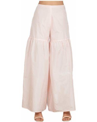 Spodnie Giamba