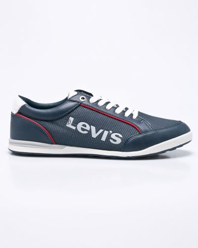 Льняные кроссовки Levi's®