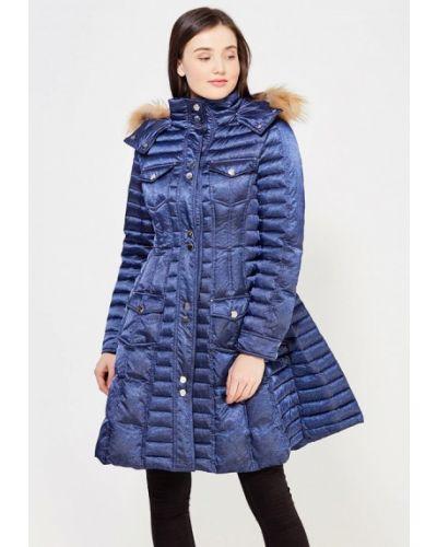 Зимняя куртка осенняя Odri