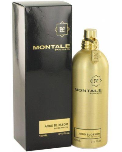 Парфюмерная вода Montale