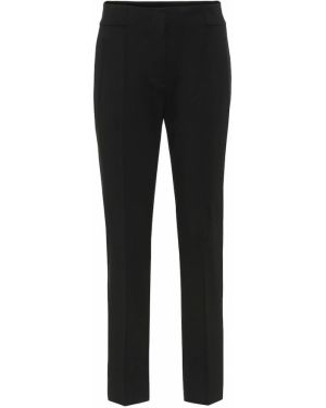 Черные брюки Dorothee Schumacher