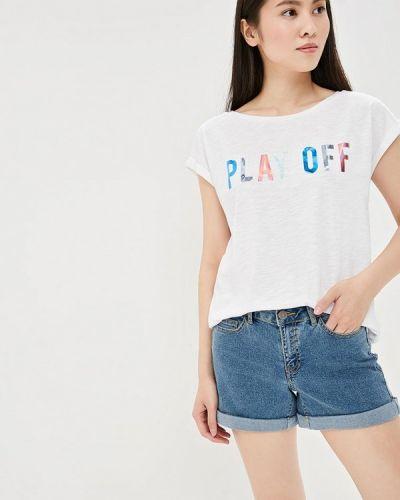 7acd32cb1dbef Женские футболки Sela (Села) - купить в интернет-магазине - Shopsy