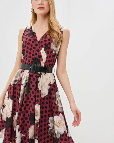 Платье Juana Jimenez