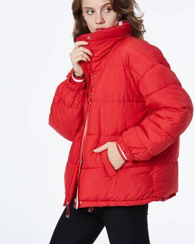 Куртка оверсайз Glo Story