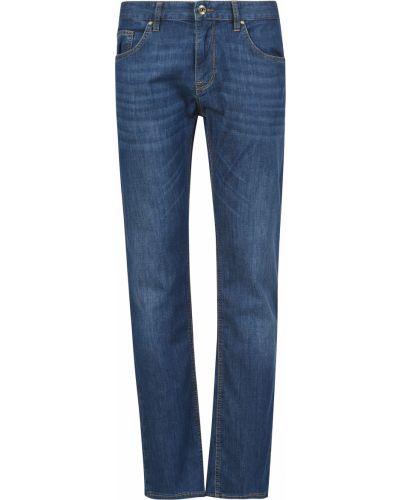f74e9a19 Купить мужские джинсы в интернет-магазине Киева и Украины | Shopsy