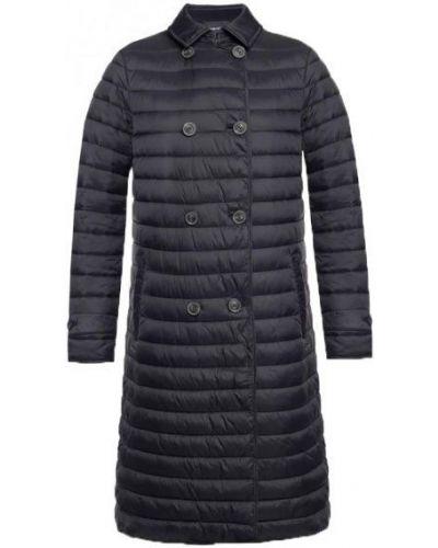 Пальто пальто Emporio Armani