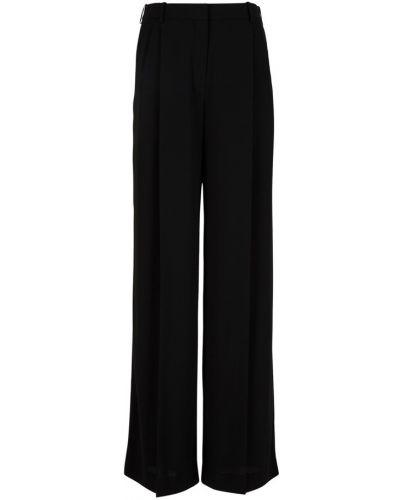 Spodnie materiałowe Sonia Rykiel