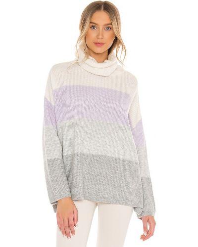Шерстяной свитер Splendid