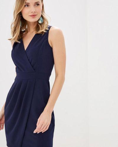 Платье прямое весеннее Morgan