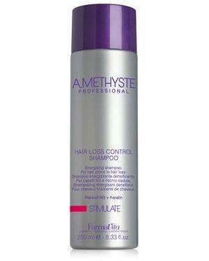 Шампунь для волос от выпадения волос Farmavita