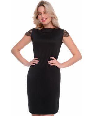 Платье платье-пиджак платье-сарафан Nikol