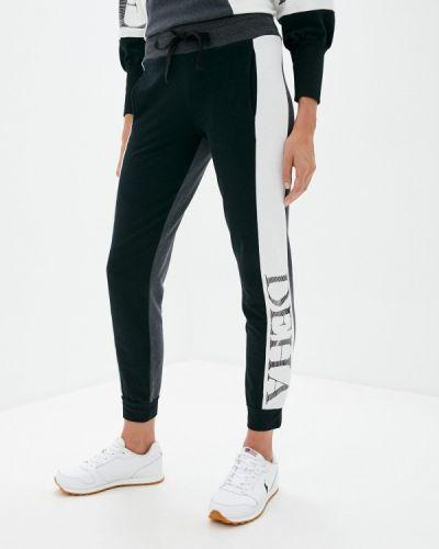 Спортивные спортивные брюки Deha