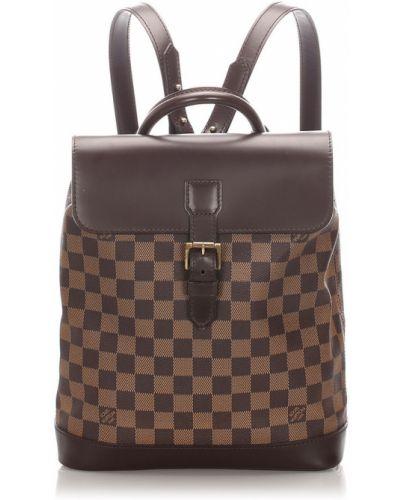 Plecak vintage Louis Vuitton Vintage