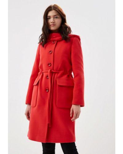 Пальто демисезонное весеннее Electrastyle
