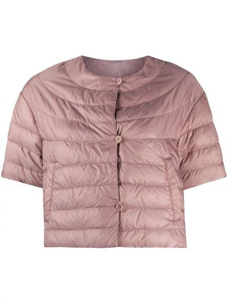 Короткая куртка Max Mara