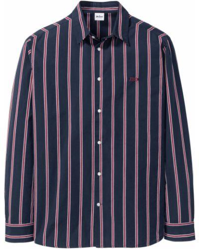 26dce5cb166 Купить мужские рубашки в полоску в интернет-магазине Киева и Украины ...