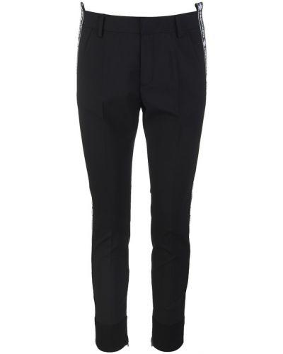 Klasyczne spodnie Dsquared2