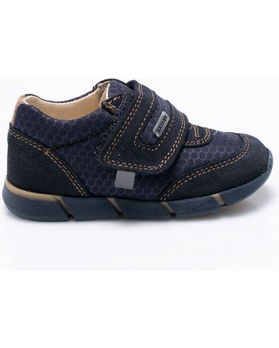 Туфли текстильные Bartek