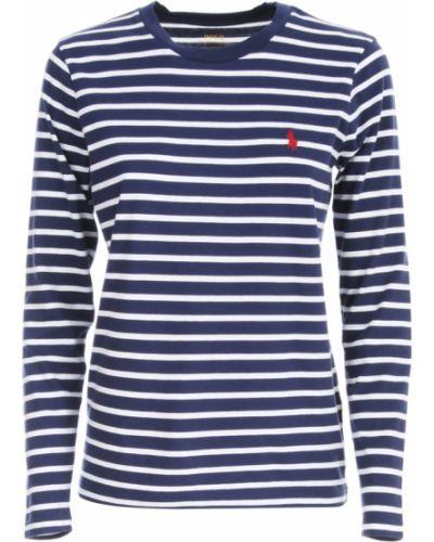 Klasyczna koszula Polo Ralph Lauren