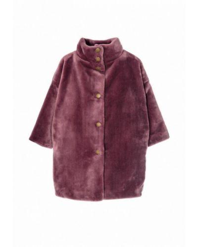 Пиджак розовый кузя