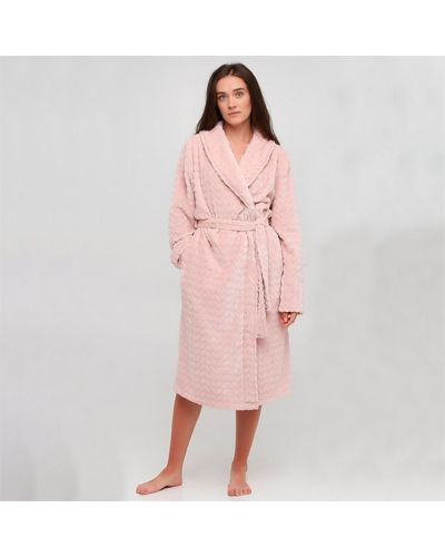 Домашний халат Naviale