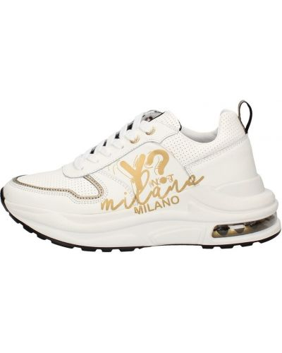 Sneakersy Y Not?