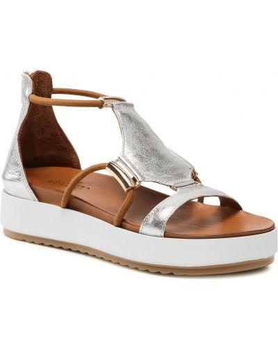 Sandały casual Inuovo
