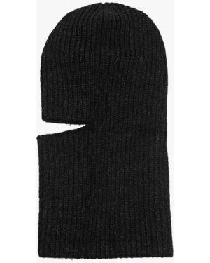 Бандана черный Forti Knitwear